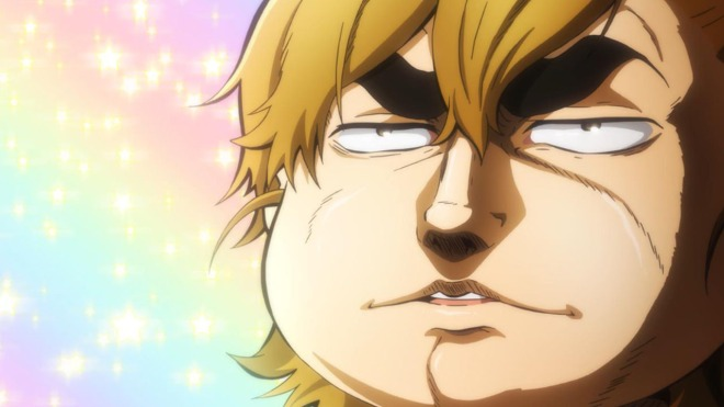 Barakamon - 03 - Large 02