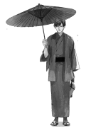 [Hoshi] Aioi_Musubi3_01