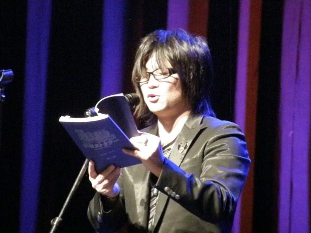 Toshiyuki_Morikawa