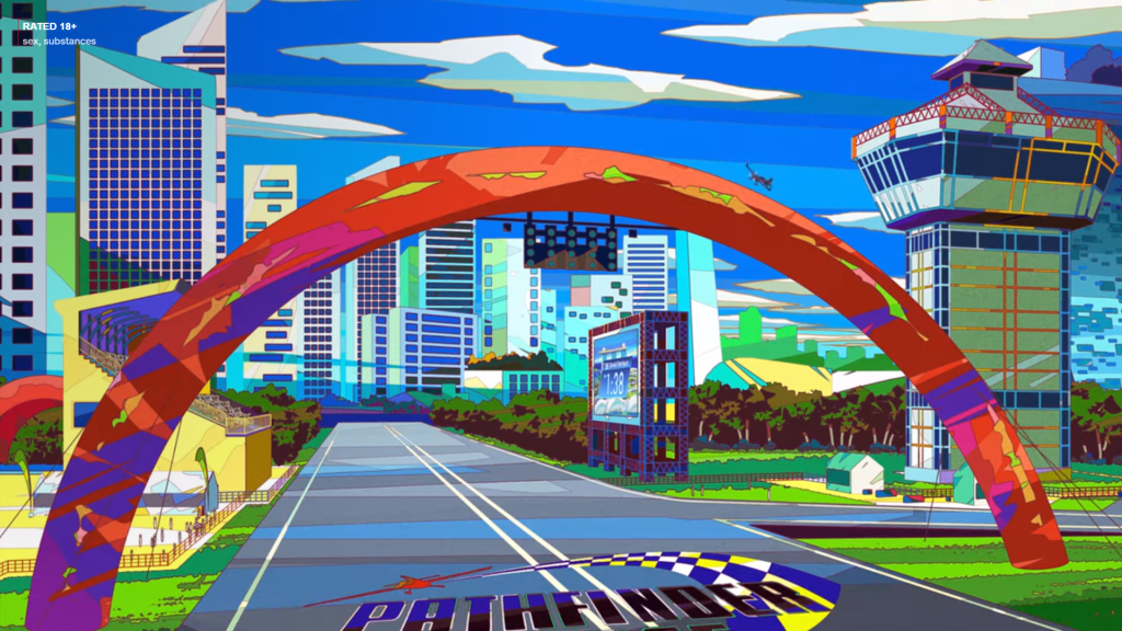 This image has an empty alt attribute; its file name is singapore-1.png